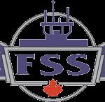 FSS_Logo261X146_transparent