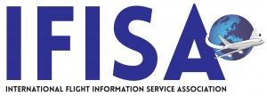 International Flight Information Service Association