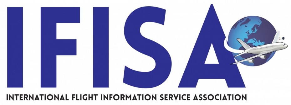 International Flight Information Service Association