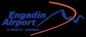 engadin-airport