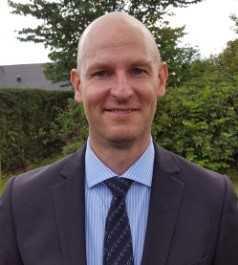 Mikkel Liebman DrescherDenmark