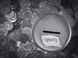 donations-1024x770