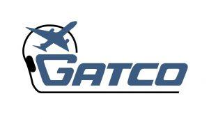 gatco-large