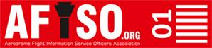 logo-298szerokosci-light