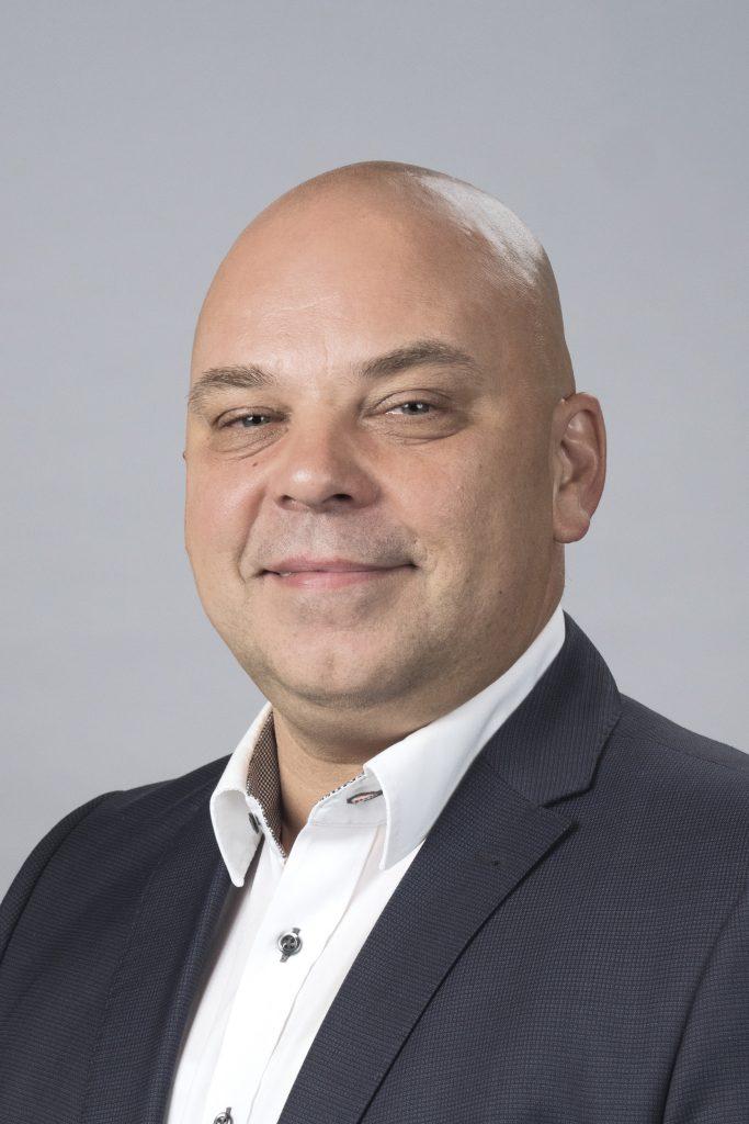 Oliver WessollekGermany